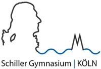 Logo Schiller Gymnasium Köln
