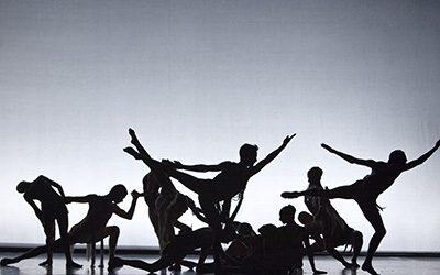 Sylvia De Rosa - Kundenstimmen: Kunst+Kultur